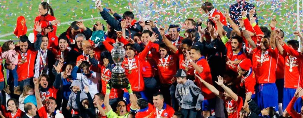 Chile-ganador-copa-america