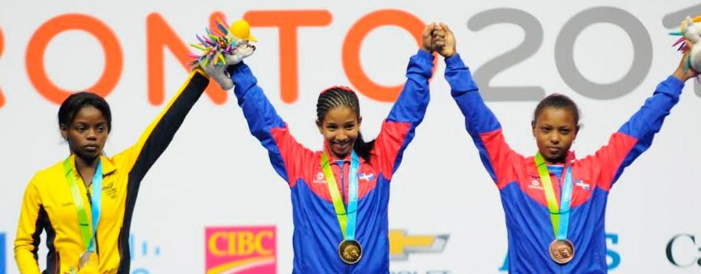 Dominicanos-en-Panamericanos-2015